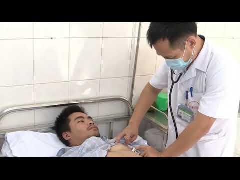 1 -12 Người dân cần chủ động phòng chống sốt xuất huyết