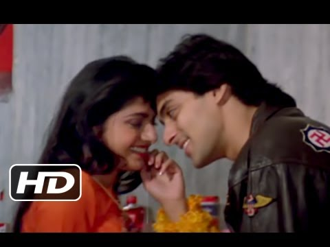 maine pyar kiya 1989 review star cast news photos