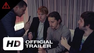 Nonton Charlie Countryman   Official Trailer  2013  Hd Film Subtitle Indonesia Streaming Movie Download