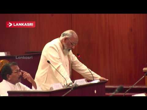 Jaffna-NPC-62th-Meeting
