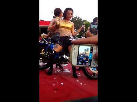 Video Sexy Dance CB Nganjuk download in MP3, 3GP, MP4, WEBM, AVI, FLV January 2017