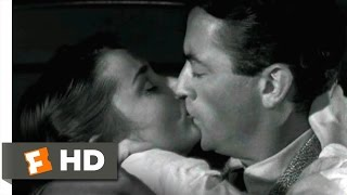 Nonton Roman Holiday  4 10  Movie Clip   I Don T Know How To Say Goodbye  1953  Hd Film Subtitle Indonesia Streaming Movie Download