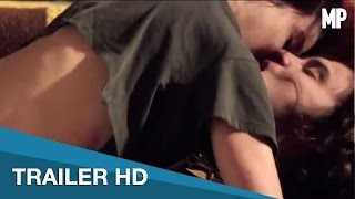 Official Clip for White Girl in a Blizzard Subscribe to Moviepilot Trailers: http://bit.ly/1juH7kM Visit Our Movie Page for White Girl in a Blizzard: http://...