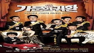 Nonton 2012   Gamunui Gwihan  Gamunui Yeonggwang 5   Marrying The Mafia V Film Subtitle Indonesia Streaming Movie Download