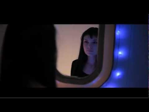 DESMADRE - Trailer
