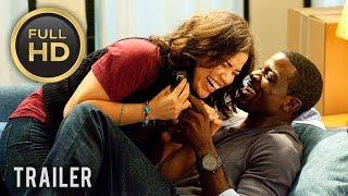 Nonton      Our Family Wedding  2010    Full Movie Trailer   Full Hd   1080p Film Subtitle Indonesia Streaming Movie Download
