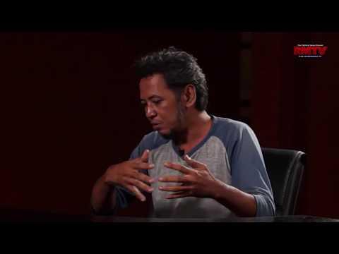 Derita Rakyat Tergusur (Part 2)