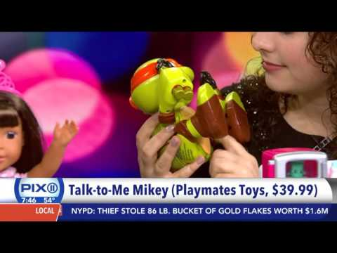 Hottest 2016 toys you can still buy for the holidays