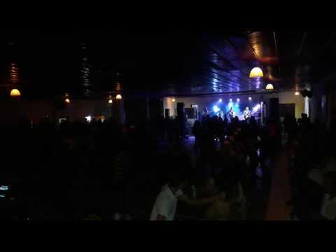 Grupo matizes dia 22 de abril no clube Estância Gaúcha em içara