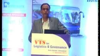 Shishir Verma, Vice President, MapmyIndia