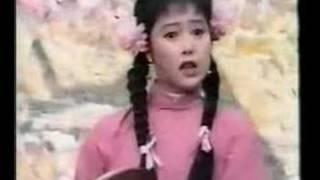 觀世音菩薩顯靈傳奇01