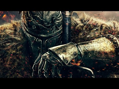 5 Things to Find in the Dark Souls 2 DLC – Crown of the Sunken King