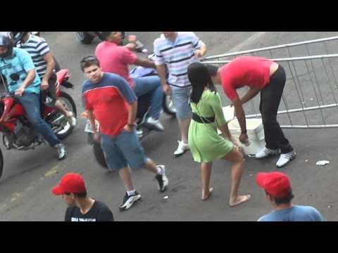 Girls Nifetas Safadas & Mulheres Gostosas Autodromo De Campo Grande MS