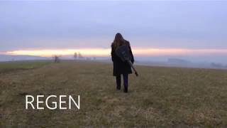 Video ReGen - R-Song (official video)