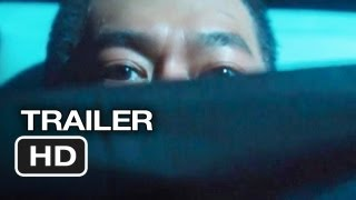 Nonton Drug War  Du Zhan  Official Trailer  1  2013    Johnnie To Movie Hd Film Subtitle Indonesia Streaming Movie Download