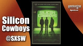 Nonton Silicon Cowboys: Documentary on the Rise of Compaq Computers Film Subtitle Indonesia Streaming Movie Download