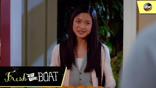 Nonton Chinese Girlfriend   Fresh Off The Boat Film Subtitle Indonesia Streaming Movie Download