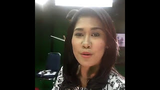 Video Keseruan Crew Televisi MP3, 3GP, MP4, WEBM, AVI, FLV Desember 2017