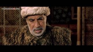 Nonton Fetih 1453 (full) Bioskop Subtitle Indonesia Film Subtitle Indonesia Streaming Movie Download