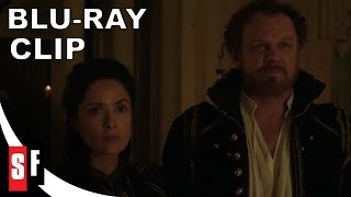Tale Of Tales  2015  Clip 1  A Life For A Life  Hd