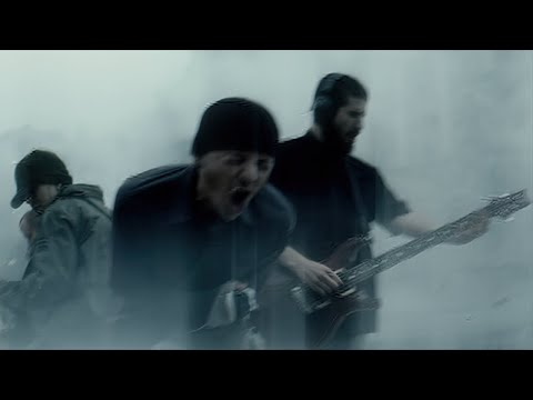 Linkin Park – From the Inside