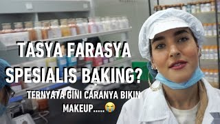 Video DATENGIN PABRIKNYA FOCALLURE ! speechless.. MP3, 3GP, MP4, WEBM, AVI, FLV Mei 2019