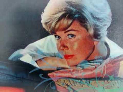 Tekst piosenki Doris Day - Mood Indigo po polsku