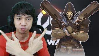 Nonton Overwatch   Indonesia Gameplay Film Subtitle Indonesia Streaming Movie Download