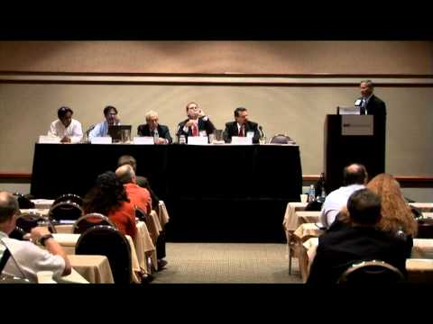 SAE Standards and Guidance- A How-To Panel Discussion