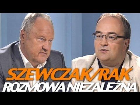 Polska kraj absurdów