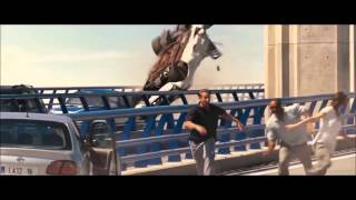 Nonton VQPC Fast and Furious 6 WTF Film Subtitle Indonesia Streaming Movie Download