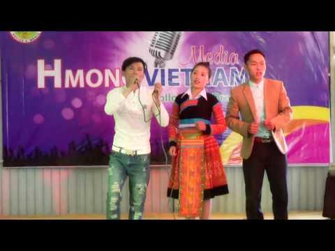 Hmongvn Music | Nco Đảng Txiaj Ntsig (видео)
