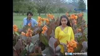 Muthamizh Kaviyae - Dharmathin Thalaivan HD Video Song