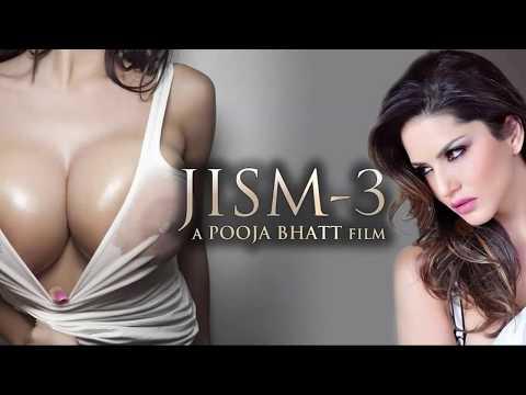 Video jism 3 sunny Leone film by Mahesh Bhatt teaser trailer first look HD download in MP3, 3GP, MP4, WEBM, AVI, FLV January 2017