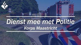 Politie Maastricht uploadt ook filmpjes, die zijn te vinden op het kanaal van politie Limburg.https://www.youtube.com/channel/UCN_MHzh9wW4CXphzJoayTzQbedankt voor het kijken!Doneren: https://bit.ly/DonatiesGTAVLSPDFRANDMOREVrienden GTA V LSPDFR and more-SizzGames  https://www.youtube.com/channel/UC9-20J5KCZBTVtW86Wh1Hmw-HetisRemon https://www.youtube.com/channel/UCfWiAjIjh2O7L1ZMbslNfsw-DeGameBaas https://www.youtube.com/channel/UCrHWxD1c3oP9MmiNReVKIXA-------------------------------------------------------------------------------------------------------------instagram: https://www.instagram.com/gtavlspdfrandmore/Ook lid worden van scalelab? = https://www.scalelab.com/nl/apply?referral=158196------------------------------------------------------------------------------------------------------------- Neem gerust een kijkje op dit kanaal!Standaard games die ik speel zijn:- Grand Theft Auto 5 Lspdfr en rescue mod.- Notruf 112, een duitse brandweer simulator. -------------------------------------------------------------------------------------------------------------Mijn voertuigen= helaas zijn alle voertuigen verwijderd van internet, deze zijn dus niet meer te downloaden.-------------------------------------------------------------------------------------------------------------Mijn mods: - LSPDFR 0.31= http://www.lcpdfr.com/lspdfr/- Arrest manager= http://www.lcpdfr.com/files/file/8107-arrest-manager-grab-peds-more-jail-points-cells-prisoner-transport-enhanced-scene-management-towinginsurance-pedfollow-pedgrabtaxi-weapondrop-xml-customisation-api/- Wilderness callouts: http://www.lcpdfr.com/files/file/8108-wilderness-callouts/- Code 3: http://www.lcpdfr.com/files/file/8082-code-3-callouts/- LP callouts http://www.lcpdfr.com/files/file/13385-lpcallouts/ - PoliceRadio= http://www.lcpdfr.com/files/file/9302-police-radio-plate-checker-coroner-tow-truck-tackle-suspect-request-pit-barriers-request-additional-traffic-unit-request-k9/- ELS= http://www.lcpdfr.com/files/file/13