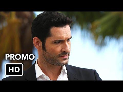 Lucifer 2. Sezon 5. Bölüm Fragmanı