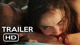 Nonton Raw Official Trailer  1  2017  Horror Movie Hd Film Subtitle Indonesia Streaming Movie Download