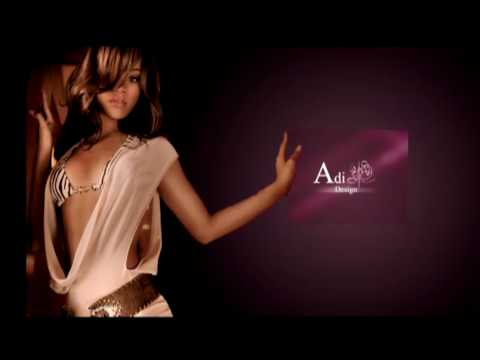 Tekst piosenki Rihanna - Hypnotized po polsku
