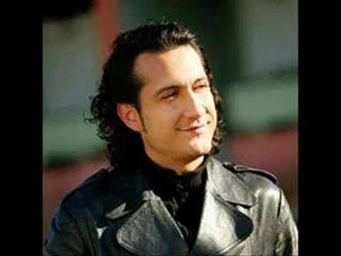 Video Kıraç-Arabesk Günler(2007) download in MP3, 3GP, MP4, WEBM, AVI, FLV January 2017