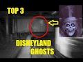 Download Lagu 3 Ghost Sightings at Disneyland Mp3 Free