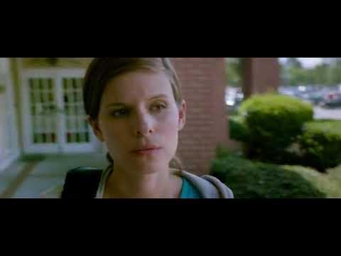 Megan Leavey 2017 full movie part 1