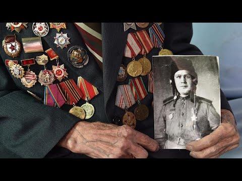 Β' Παγκόσμιος Πόλεμος: «Ημέρα της Νίκης» χωρίς γιορτές