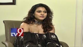'VIP Kajol' on her Tollywood comeback