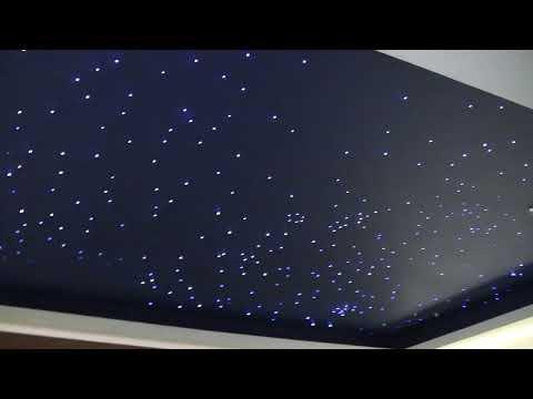 Oświetlenie LED E-TECHNOLOGIA