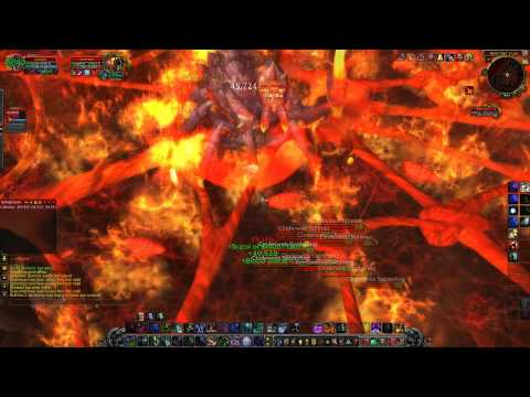 bethtilac - First Beth'tilac solo kill! Although apparently easy, that's not true. Beth hits very hard and there is a lot of magical damage, which requires survival but ...