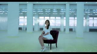 Download Lagu ASUR - Another /Official Music Video/ 4K Mp3