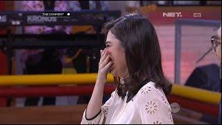 Video Amanda Rigby Ngga Paham Lagi Sama Tingkah Virzha (3/4) MP3, 3GP, MP4, WEBM, AVI, FLV Juli 2018