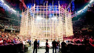 Sean Ross Sapp and Alex Pawlowski are here to cover the WWE Battleground show for Fightful.com! Topics include:- Punjabi Prison- Number one Women's Title contender- Owens vs. Styles - RIP Daryl- More!