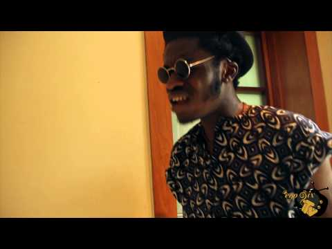 0 VIDEO: BOJ (DRB Lasgidi) Performs Cruella For EgoFixTVCruella BOJ (DRB Lasgidi)