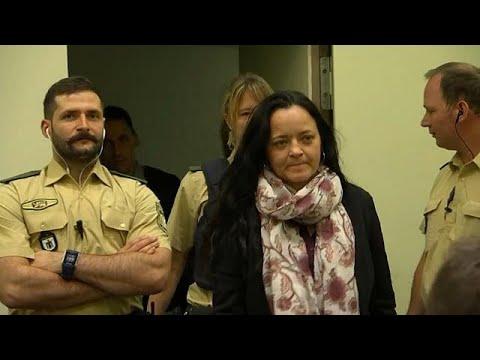 NSU-Prozess: Altverteidiger fordern die Freila ...